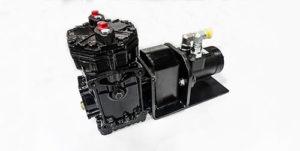 KRUG Vapor Compressors