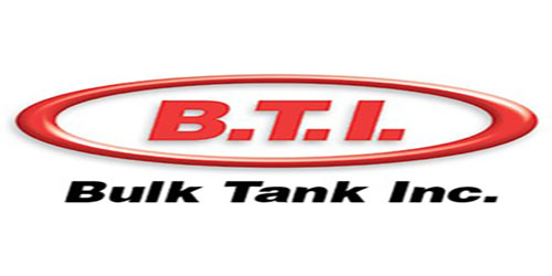 Bulk Tank Inc Eagle Flow Solutions