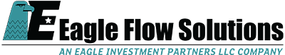 Eagle Flow Solutions Logo