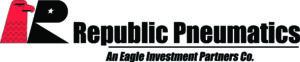 Republic Pneumatic Logo