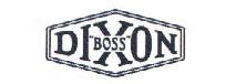 Dixon Boss Products-Republic Pneumatics