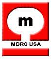 Moro Products-Republic Pneumatics