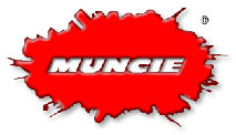 Muncie Products-Republic Pneumatics