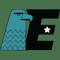 Eagle Flow Solutions Favicon
