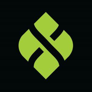 Vervocity Logo